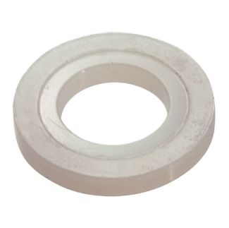 Rondelle plate / Flat washers